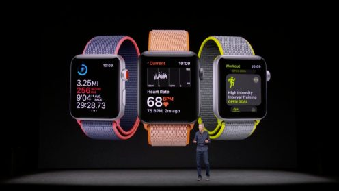Apple-iPhone-X-2017-Apple-Watch-Series-3_33