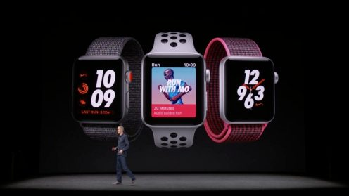 Apple-iPhone-X-2017-Apple-Watch-Series-3_34