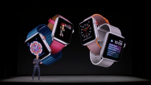 Apple-iPhone-X-2017-Apple-Watch-Series-3_35