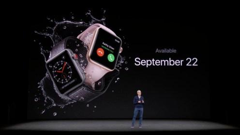 Apple-iPhone-X-2017-Apple-Watch-Series-3_42