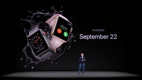 Apple-iPhone-X-2017-Apple-Watch-Series-3_42