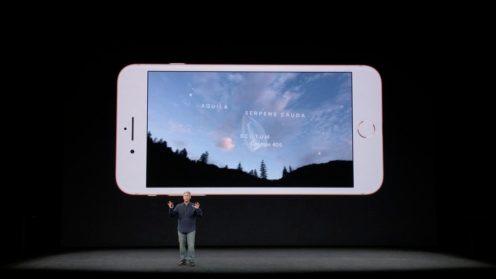 Apple-iPhone-X-2017-ARKit_12