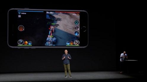 Apple-iPhone-X-2017-ARKit_18