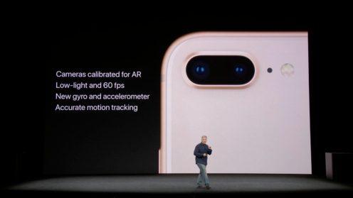 Apple-iPhone-X-2017-ARKit_3