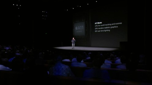 Apple-iPhone-X-2017-ARKit_4