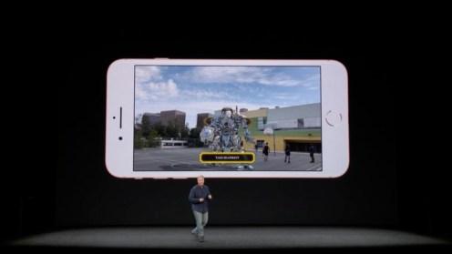 Apple-iPhone-X-2017-ARKit_5