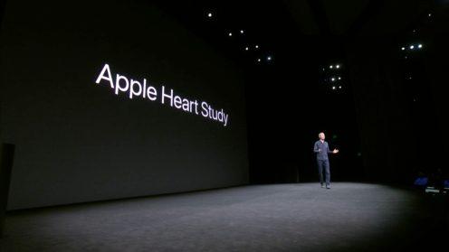 Apple-iPhone-X-2017-watchOS-4_11