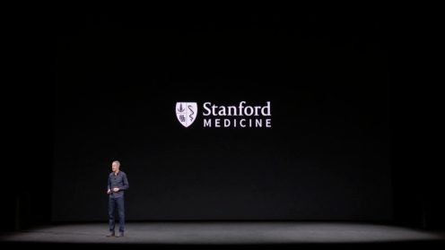 Apple-iPhone-X-2017-watchOS-4_12