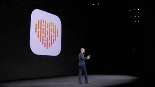 Apple-iPhone-X-2017-watchOS-4_13