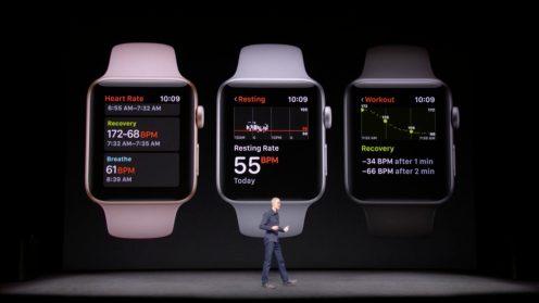 Apple-iPhone-X-2017-watchOS-4_7