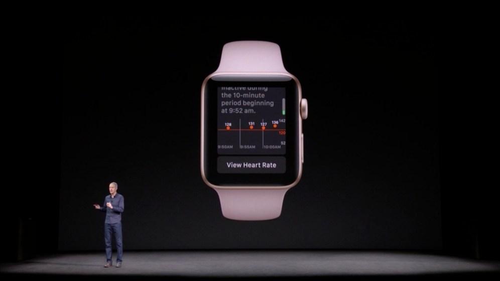 Apple-iPhone-X-2017-watchOS-4_8