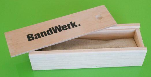 bandwerk-2