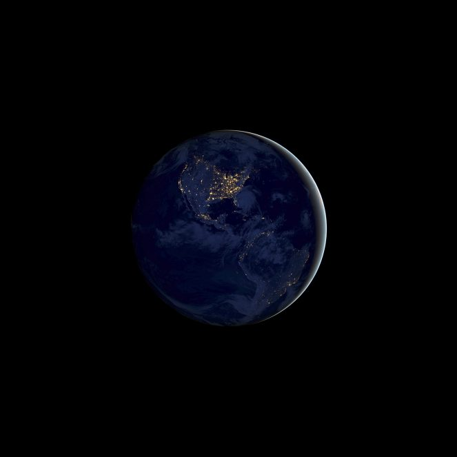 iOS_11_GM_Wallpaper_Earth Night