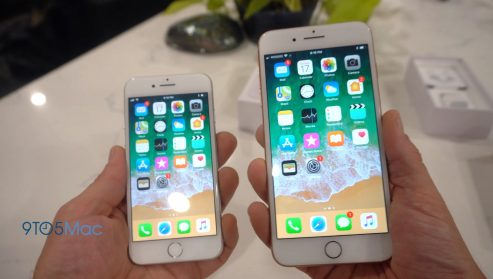 iPhone-8-plus-review-9to5mac-06