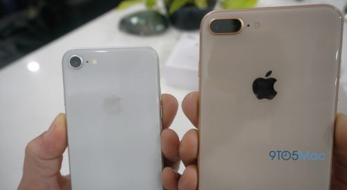iPhone-8-plus-review-9to5mac-gold-silver-03