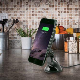 MPQWD_iPhone8-render_kitchen-1000