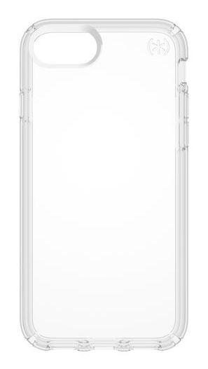 Speck iPhone 8-iPhone X-03