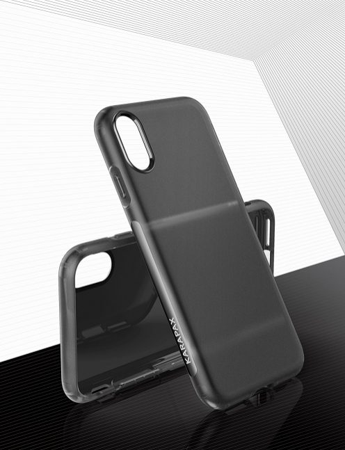 Anker iPhone X-2