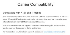 AT&T iPhone X 2