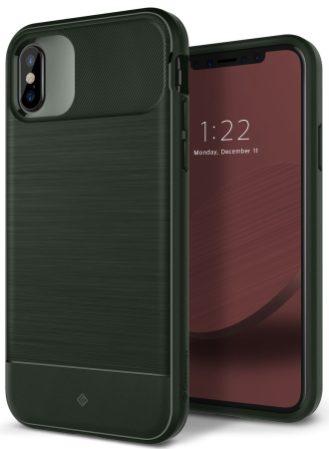 Caseology-iPhone X-1-3
