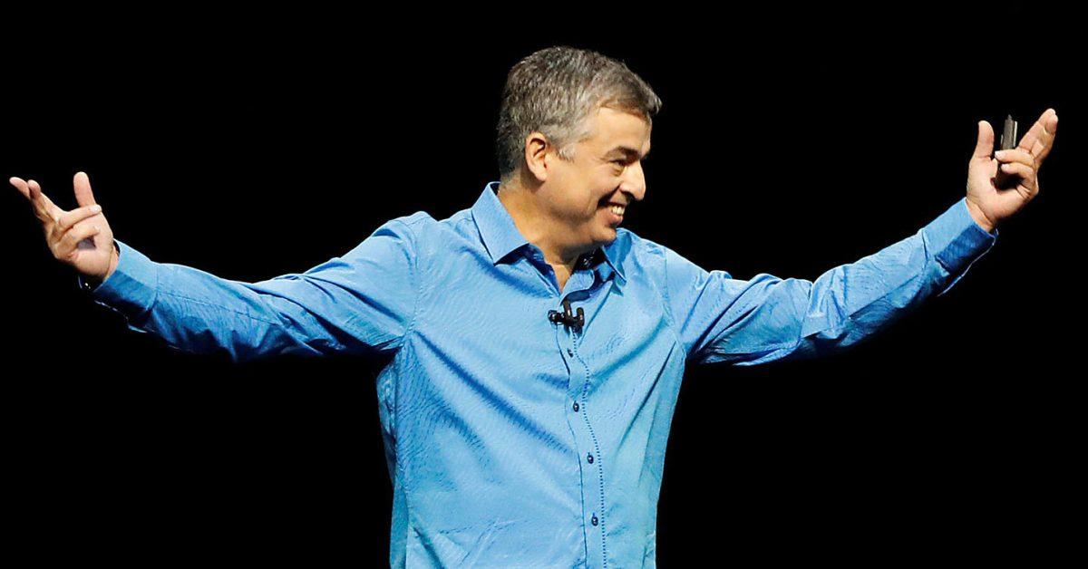 eddy cue apple e1470860247801 jpg?resize=1200,628&quality=82&strip=all&ssl=1.