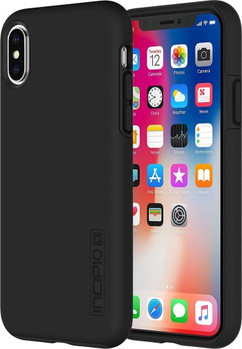 Incipio iPhone X case-2