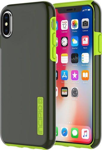 Incipio iPhone X Case-3