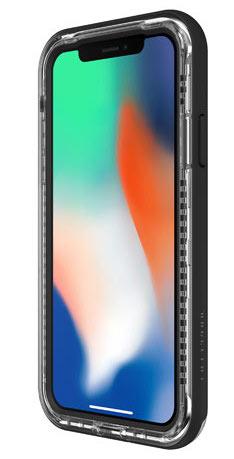 LifeProofiPhone X-2