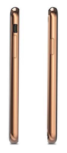 Moshi-iPhone X-3