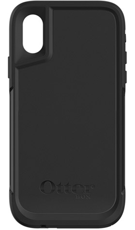 Otterbox iPhone X-1
