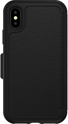 Otterbox iPhone X-2