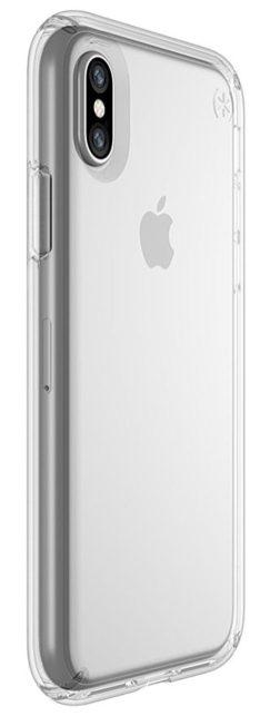 Speck -iPhone X-6