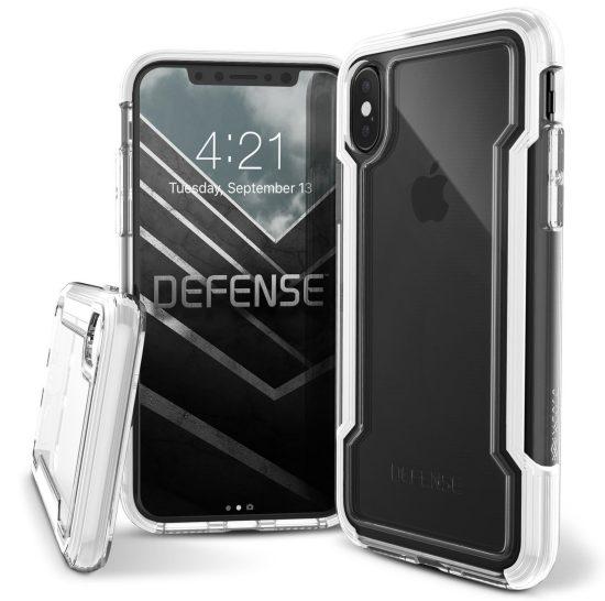 X-Doria-iPhone X-4