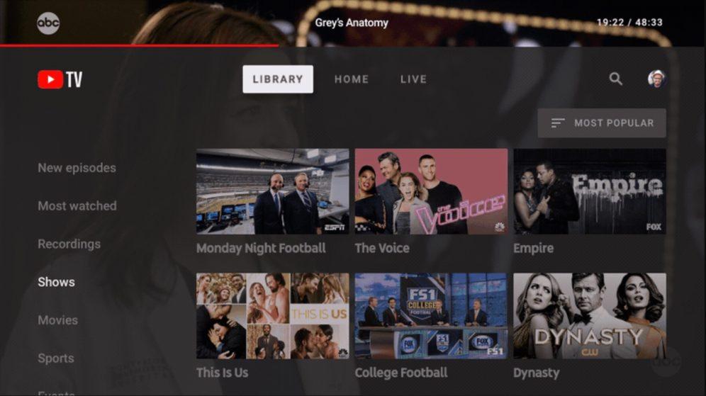 youtube-tv-app-3