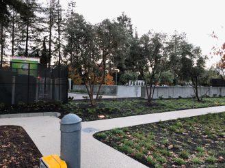 9 Apple Park