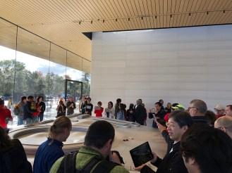 Apple Park 2 9