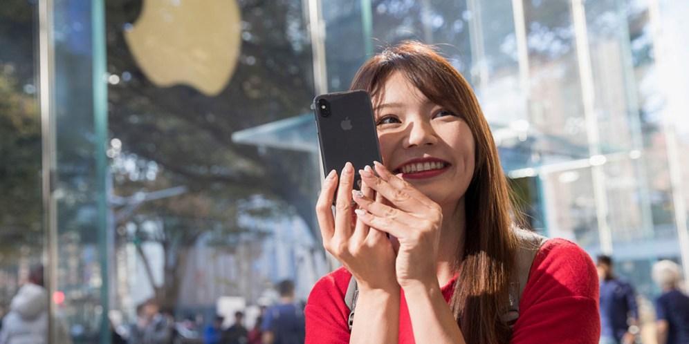 iphonex_launch_tokyo_customer_purchase_20171102