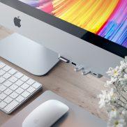 SATECHI_iMac_expansion_SILVER_ENV1