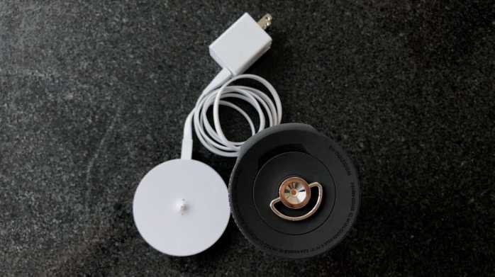 Ultimate Ears Blast with Power Up 2