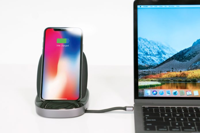 HyperDrive-USB-C-wireless-charger-02