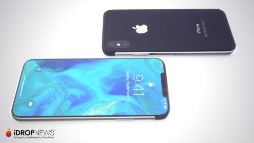iPhone-XI-Concept-Images-iDrop-News-1