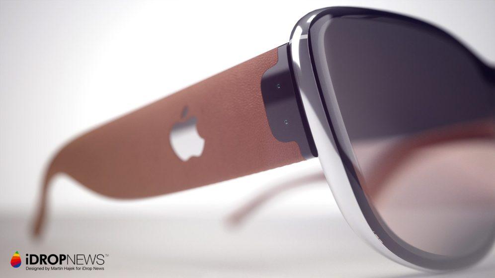 Apple-Glass-AR-Glasses-iDrop-News-x-Martin-Hajek-3