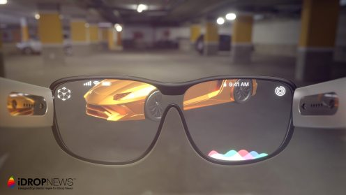 Apple-Glass-AR-Glasses-iDrop-News-x-Martin-Hajek-8