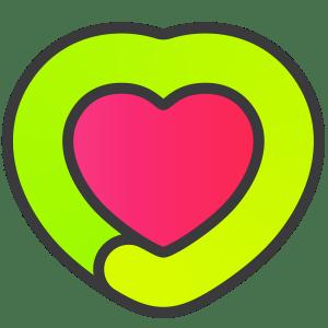 heart_month_2018_01