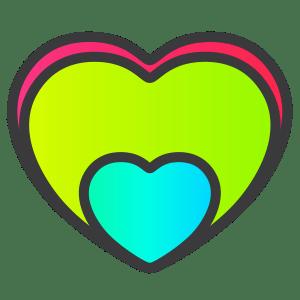heart_month_2018_03