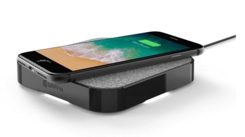griffin-powerblock-wireless-charging-pad-1