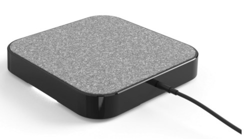 griffin-powerblock-wireless-charging-pad-2