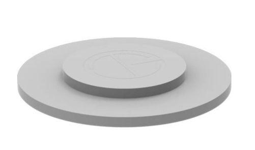 homeplate-homepod-coaster