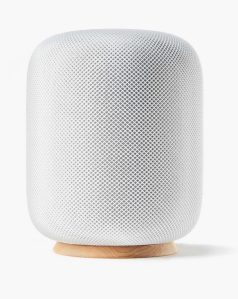 homepod-stand-6