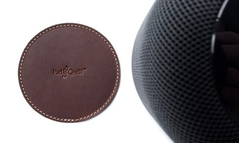 pad-and-quill-homepod-coaster